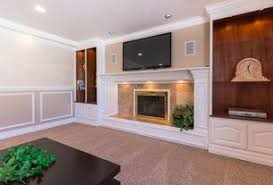 traditional living room furniture ideas. 4 Tags Traditional Living Room With Giallo Reale Marble Tile, Corkwood - Color Tidewater Loop 12 Ft Furniture Ideas L