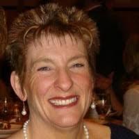"6 ""Elizabeth Ranck"" profiles   LinkedIn"