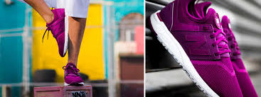 new balance 247 mid. don\u0027t miss out on the next 247 experience new balance mid