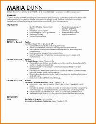Download Internal Resume Ajrhinestonejewelry Com