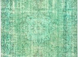 forest green rug dark green kitchen rugs com forest green oriental rug forest green