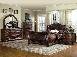 el dorado furniture miami – cfmracing.com