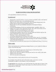Resume Cover Letter Sample Accounting Position Cover Letter For