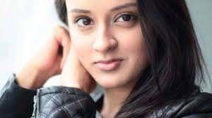 Priyanka Shah (Dancer) Height, Weight, Age, Biography, Affairs & More »  StarsUnfolded