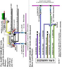 2002 dodge neon wiring diagram project metrics template honda dodge neon racing wiring harness at 2003 Dodge Neon Wiring Harness