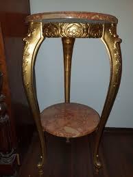 Beistelltisch Antiker Tisch Ebay Kleinanzeigen Antike