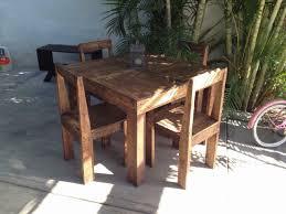 rustic pallet furniture. rustic pallet wooden furniture