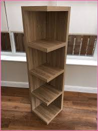 corner shelf unit next corner shelf unit nursery corner shelving unit nz