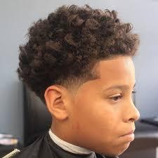 Drewnice561 Boys Haircuts Curly Hair Hair Care Pinterest Kid Haircuts For Curly Hair