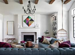 Budget Design Interiors 15 Affordable Interior Design Tips For Stunning Style On A