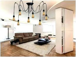 medium size of dining room lighting ideas photos small table low ceilings modern astounding rustic li