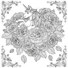Gli Unicorni Unicorno Compleanno Invito Unicorno Si Stampa Avec Il
