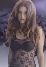 Isabel Burr