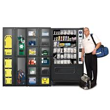 Drug Dispensing Vending Machine Cool EMS Supply Vending Machine Pharmaceutical Vending Machines