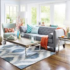 urban accents furniture. Large Size Of Living Room:urban Rustic Room Furnitureurban Furniture The Carmichael Sofa With Urban Accents B