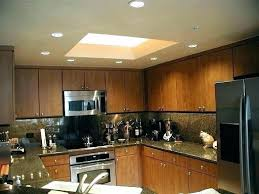 Kitchen lighting placement Vs Kitchen Latotpasuinfo Kitchen Light Layout Layout Pictures Can Lights Kitchen Lighting
