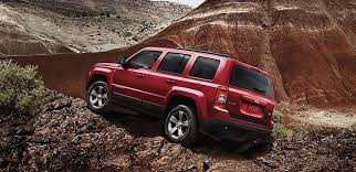 2018 jeep patriot price. perfect patriot 2018 jeep patriot rear view and jeep patriot price