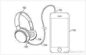 apple invention prevents headphone audio dropouts in hybrid wired apple invention prevents headphone audio dropouts in hybrid wired wireless designs
