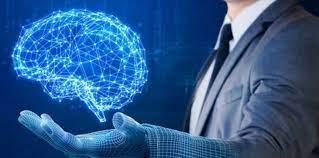 La conexión informática cerebral que acabaría con la ceguera - TKM Colombia