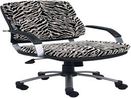 office leopard print. office leopard print converse terrific animal chairs 15 with additional kids desk chair r