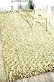 natural fiber rugs s natural fiber rugs soft