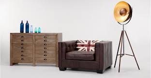 add classic charm with modern vintage furniture from made 4