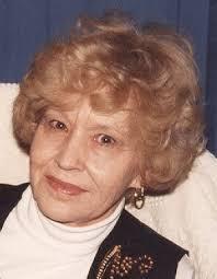 Kathleen Johnson | Obituary | Glasgow Daily Times