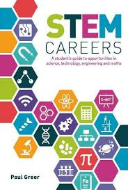 What Are Stem Careers Stem Careers A Students Guide To Opportunities In Science