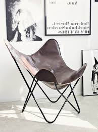small bedroom chair : Wonderful Swing Chair Hanging Seats For ...