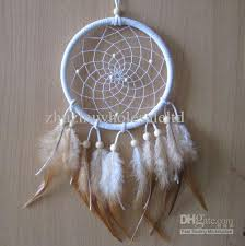 Buy A Dream Catcher Wholesale Dream Catcher Buy Large Handmade Dream Catcher Brown 52