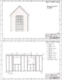 Small Picture Walts Micro Home Plans