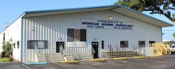 mobile home front doorsCorbetts Mobile Home Supply