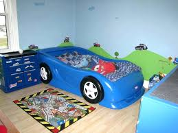 racing car bedroom furniture. Racing Car Bedroom Race Themed Ideas Room Decor . Furniture Y