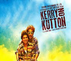 Kerry on Kutton के लिए चित्र परिणाम