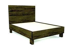 flat platform bed – newhypes