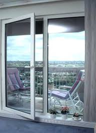 sliding glass door replacement cost replace patio great south africa