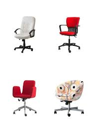 ikea office chairs canada. ikea red office chair fine black low back lider computer chairs canada