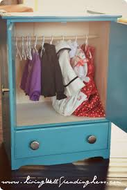 diy american girl doll bed part 2 living well spending badger basket