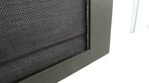 Best Blackout Shades For Bedroom Excellent Roller Blinds Window - Blackout bedroom blinds