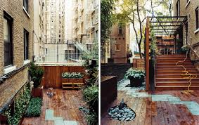 design apartment patio privacy ideas contemporary apartment patio eas fence yard remodel project outdoor entertaining an