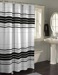 black and gray shower curtain. impressive gray and black shower curtains white stained glass 72inch x curtain
