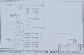 monaco starter problem irv2 forums Allison Md 3060 Wiring Diagram click image for larger version name rear run box board 1 schematic jpg views allison md3060 wiring diagram