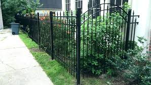 Vinyl fence gate hardware Gate Latch Lowes Fence Gates Fencing Fencing Installation Aluminum Fence Gates Lowes Fence Gate Installation Get Beautiful Fence And Gate Design Ideas Lowes Fence Gates Fence Gate Picket Gate Fence Gate Frame Lowes