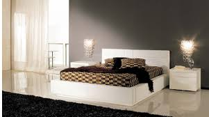 Modern Bedroom Furniture Modern Bedroom Furniture Toronto Akiozcom