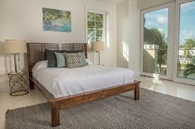 caribbean bedroom furniture. Selena Caribbean Bedroom Furniture E