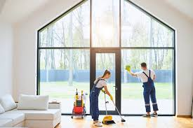 HERE ARE SERVICES YOU CAN GET FOR CLEANING YOUR HOUSE IN TORONTO   House  cleaning services, House for sell, Clean house