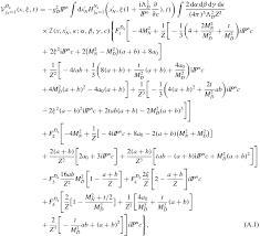 long math equations jennarocca