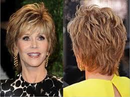 Short Hairstyle 2015 short hairstyles for older women medium hair styles ideas 12758 8241 by stevesalt.us