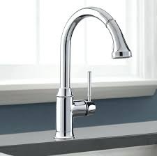 hansgrohe kitchen faucets interior chrome c high arc pull down kitchen faucet antique 6 hansgrohe talis hansgrohe kitchen faucets