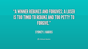 Winner Quotes Best 48 Best Losers Quotes And Sayings